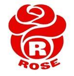 ROSE cykler a/s