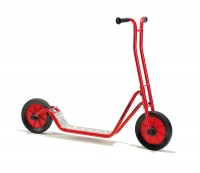 Roller für verschiedene Altersklassen