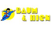 Baum & Hien