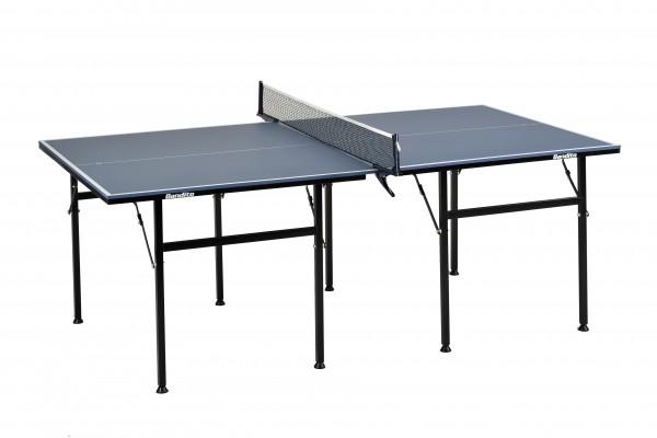 Tischtennisplatte BIG FUN - Indoor