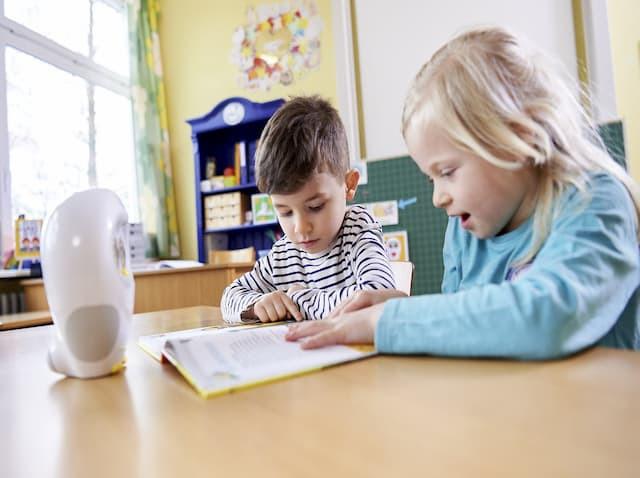 media/image/Luka-R-in-der-Schule-im-Einsatz_2-min-2-1.jpg