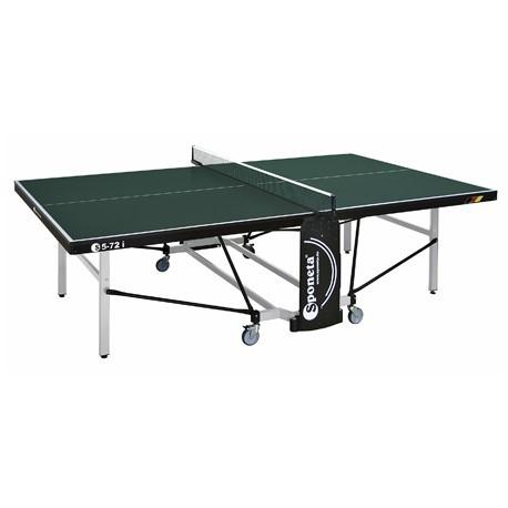 Tischtennistisch Sponeta