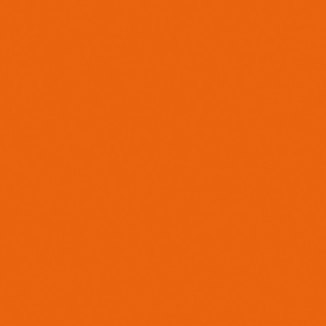 Tabelle-1-Dekor-orangebMI6TR8klFIpd