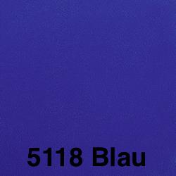 Kunstleder-5118-Blau
