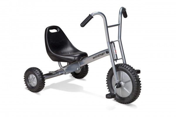 Winther Viking OFF-ROAD Dreirad Maxi, Kinderfahrzeug