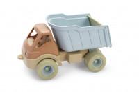 BIO PLAST Truck - Sandspielzeug LKW