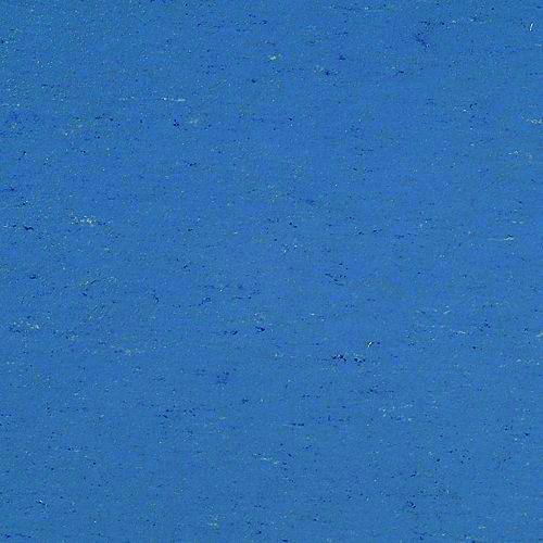 Tabelle-12-Linoleum-horizontblauY7U3eUNi50cYd