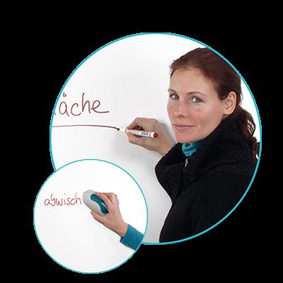 media/image/trocken-abwischbar.png