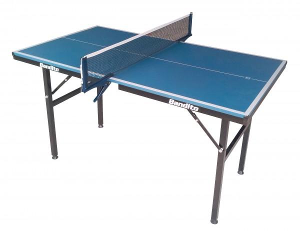 Tischtennisplatte JUNIOR FUN - Indoor