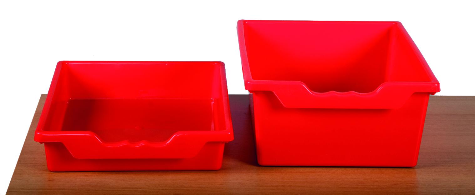 Tabelle-9-ErgoTray-rot