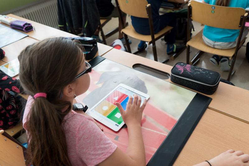 6 Vor- und Nachteile für Bring your own device (BYOD) in der Schule