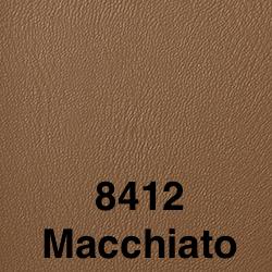 Kunstleder-8412-Macchiato