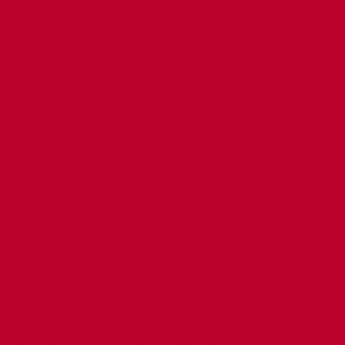 Dekor-Chilli-rot
