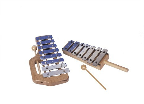 Glockenspiele