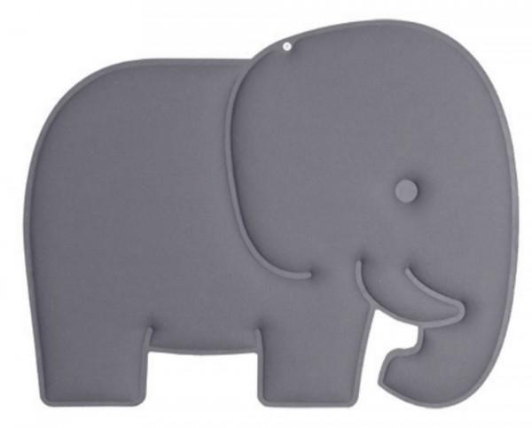 Akustik Element Elefant - 8 Stück im Set