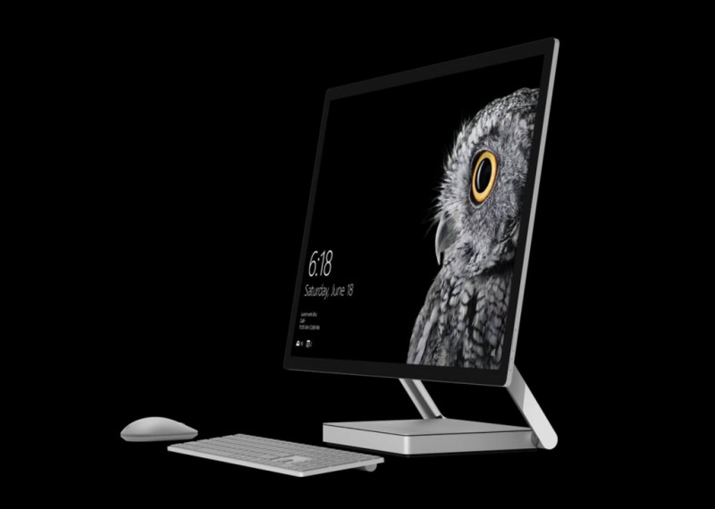 media/image/Surface-Studio-Device-Image-left-1024x729.jpg