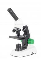 "Mikroskop ""Funscope"", Klassensatz (10 Stück)"