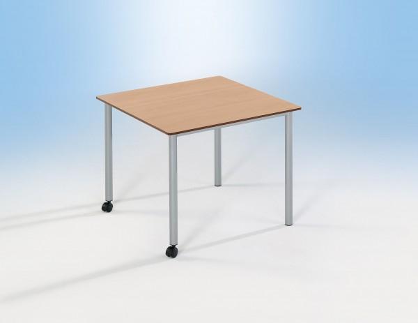 Vari² 88 - Quadrattisch