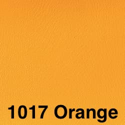 Kunstleder-1017-Orange