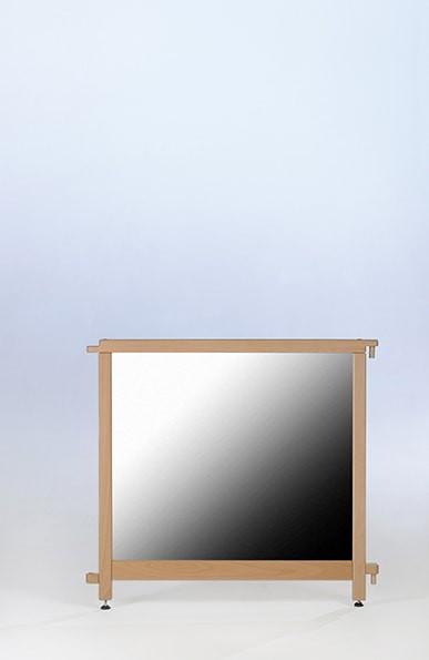 """TRENNDY Stellelement """"Spiegelwand"""""""