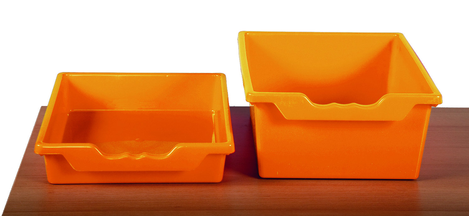 Tabelle-9-ErgoTray-orange