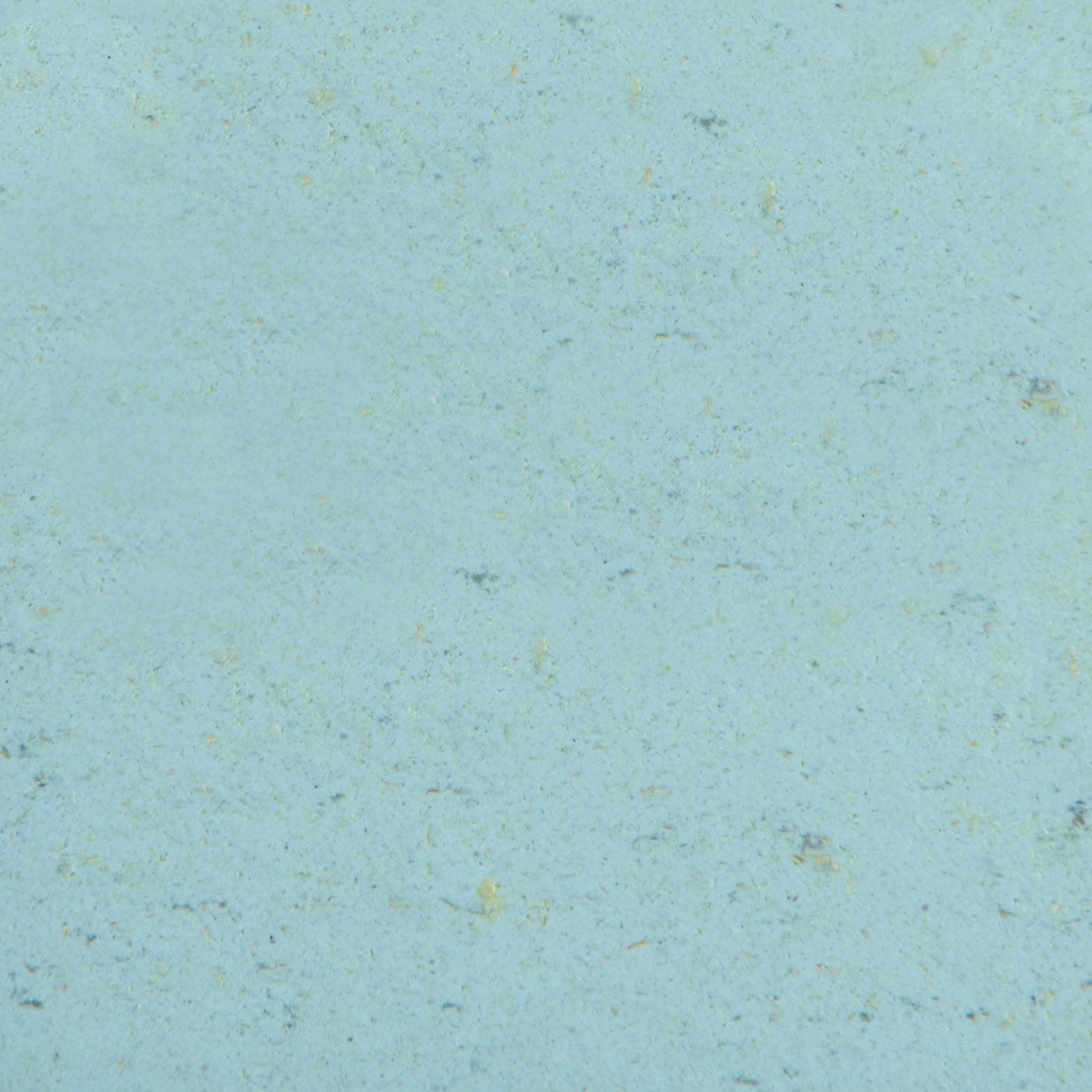 Tabelle-12-Linoleum-felsengrau23tOd34w1rz48