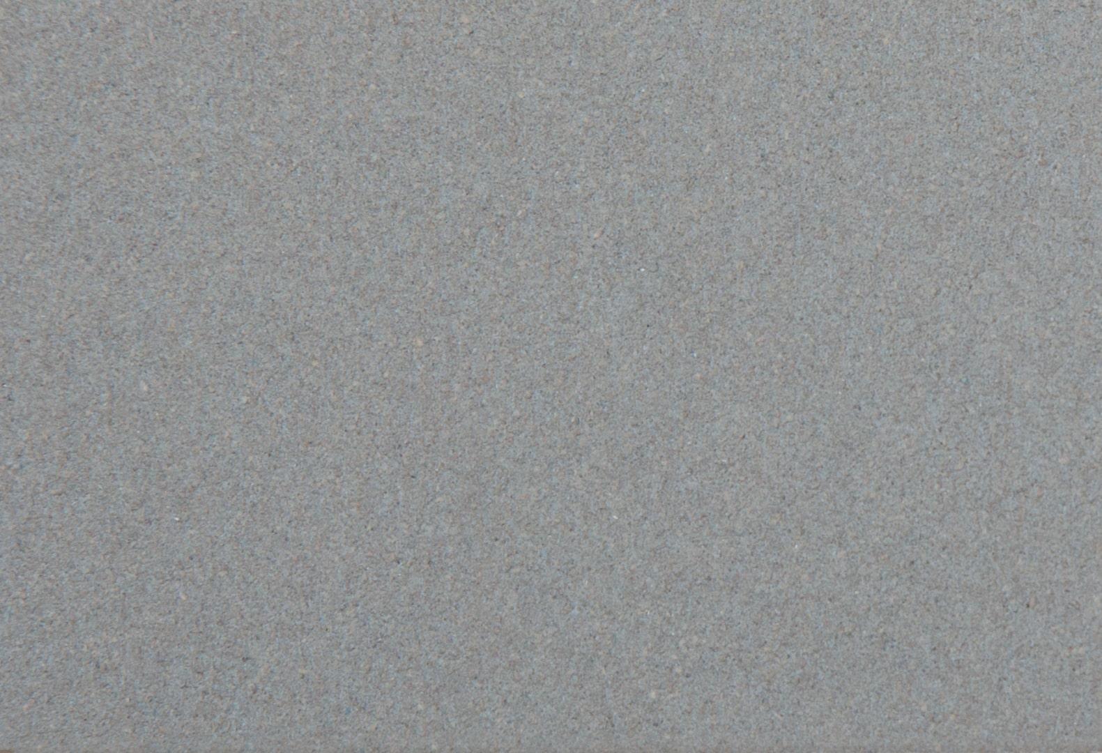 Korklinoltafel_grau-minsjRVVW3QWaFrH