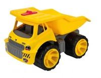BIG - Power Worker Maxi Truck
