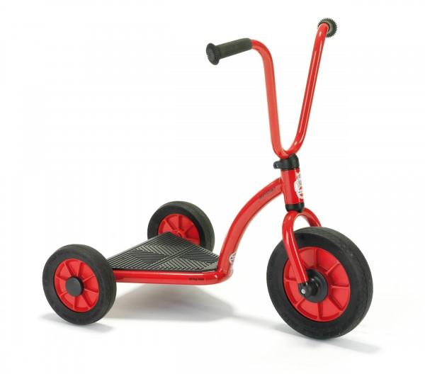 Winther MINI Dreirad Roller