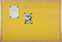 Lochblech-Tafel in verschiedenen Größen