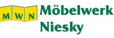 Niesky