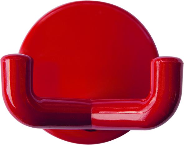 Tabelle-2-Haken-33-rotJfMdJyvVaD6U4