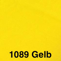 Kunstleder-1089-Gelb