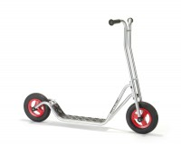 VIKING EXPLORER StarScooter