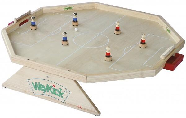WeyKick Arena - Tischfußball