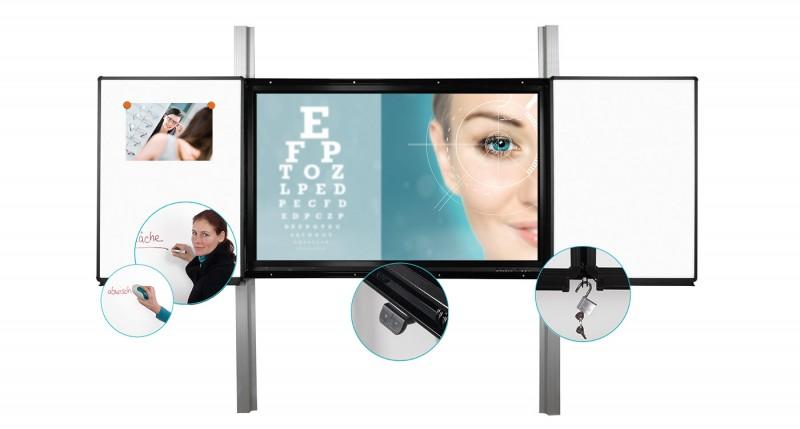 media/image/cleverrail-kompettsystem-1800x905.jpg