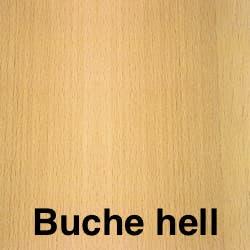 Dekor-buche-hell
