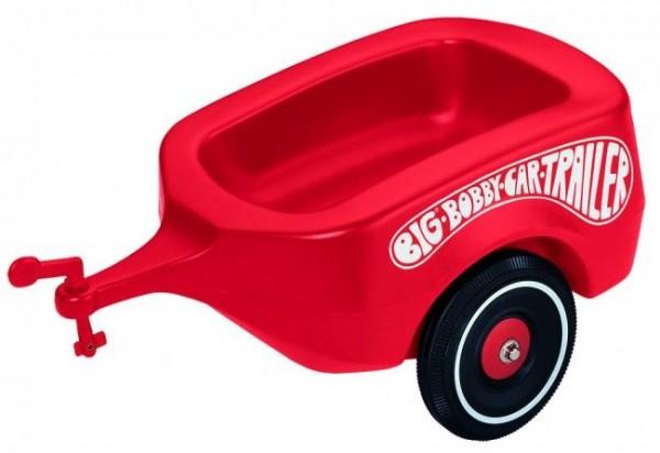 BIG - Bobby Car Anhänger