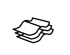 media/image/icon-taschentuch.jpg