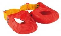 Schuhschoner BIG-Shoe-Care