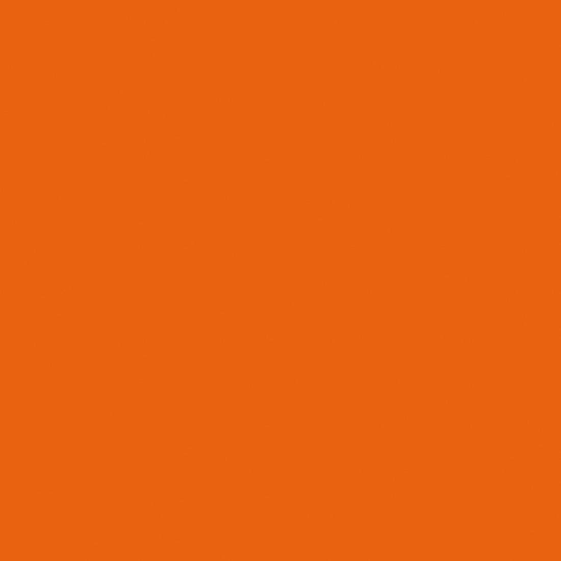 Dekor-orange