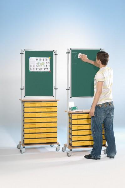 "Easywall Boxboard mit InBox ""M"""