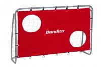 """Fußballtor """"Bandito"""""""