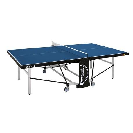 Tischtennis-Tisch Sponeta S 5-73i/S 5-72i indoor