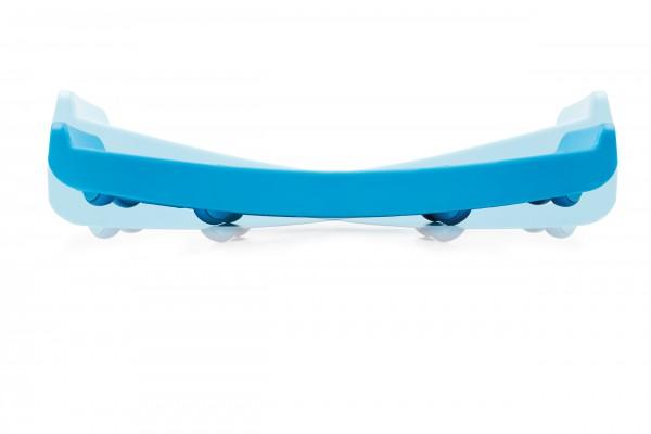Koordinationsboard - RoboBoard