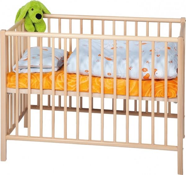 Matratze für Kinder- und Stockbetten