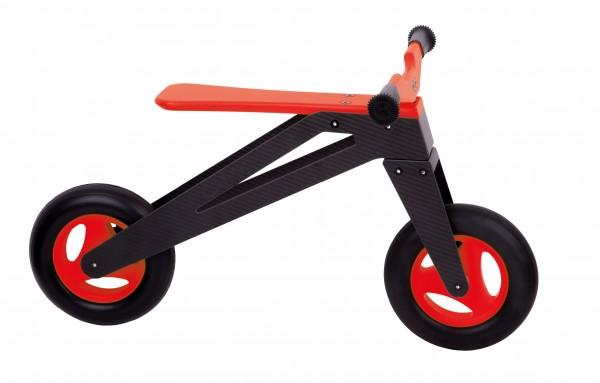 Roller - Caborunner