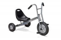 Winther Viking OFF-ROAD Dreirad Maxi, Kinderfahrzeug