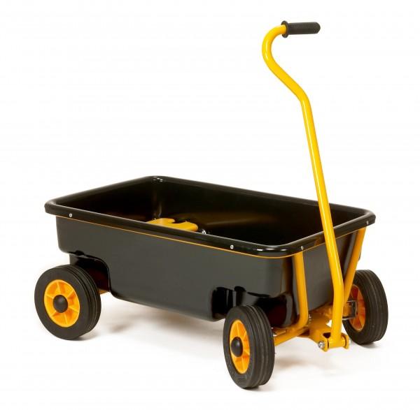 RABO Spielwagen