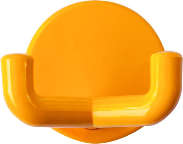 Tabelle-2-Haken-12-gelbK4jqcIryTsnT3